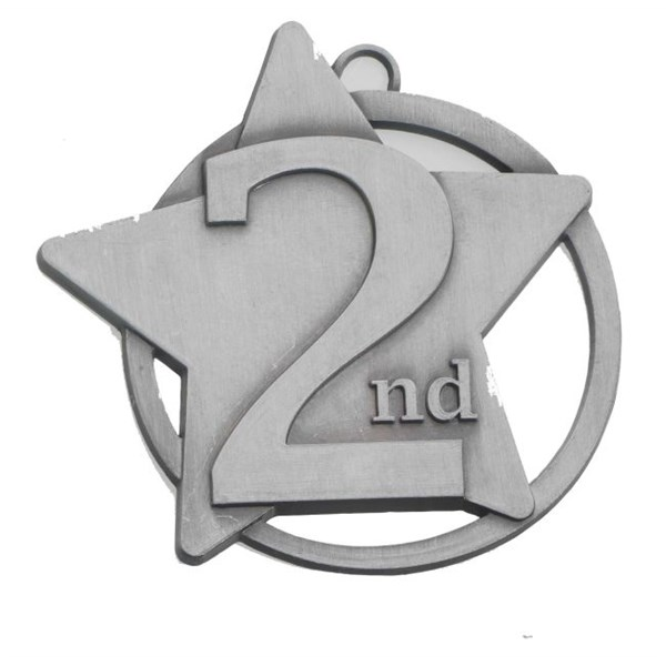 2nd-star-medal-silver