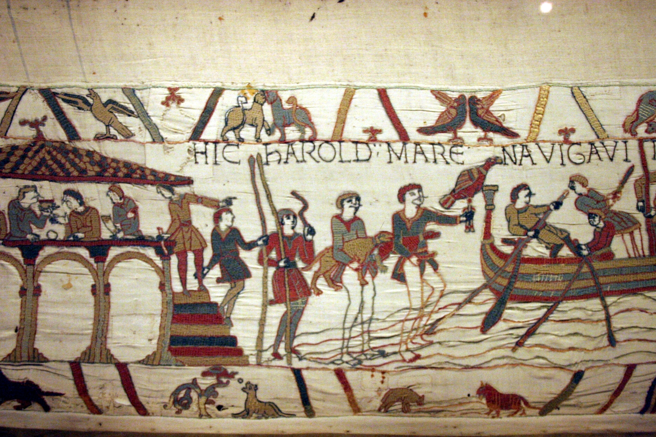 bayeux_tapestry