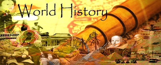 world-history-banner1