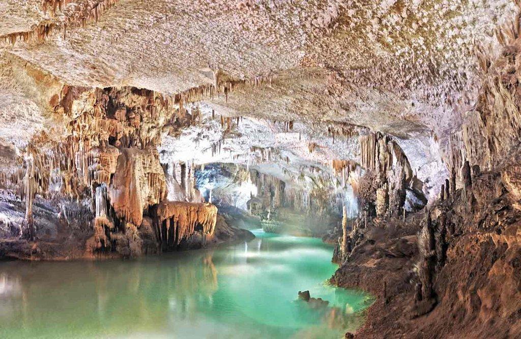 grutas_maravillas