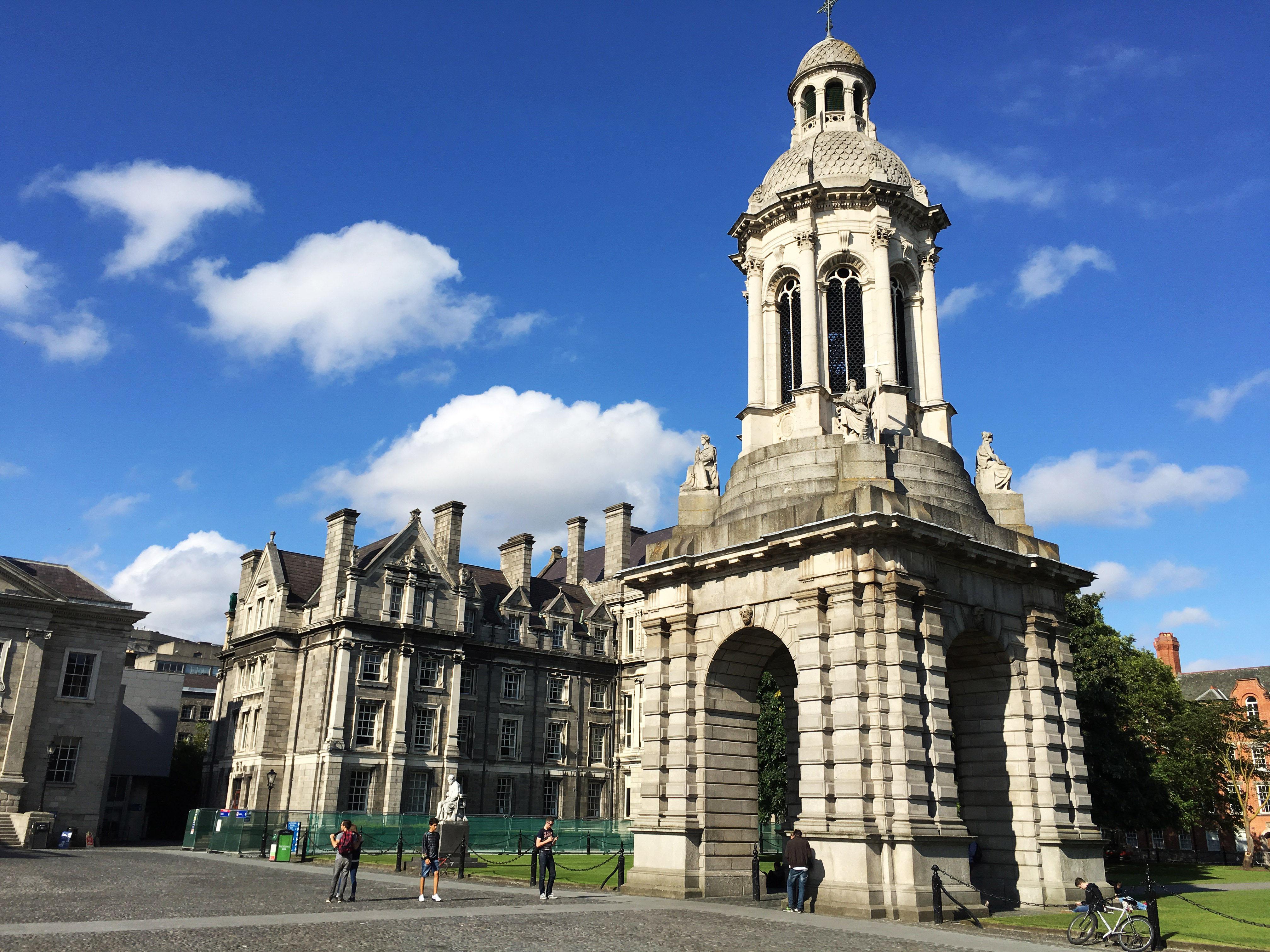 11-Trinity College 1-IMG_4295