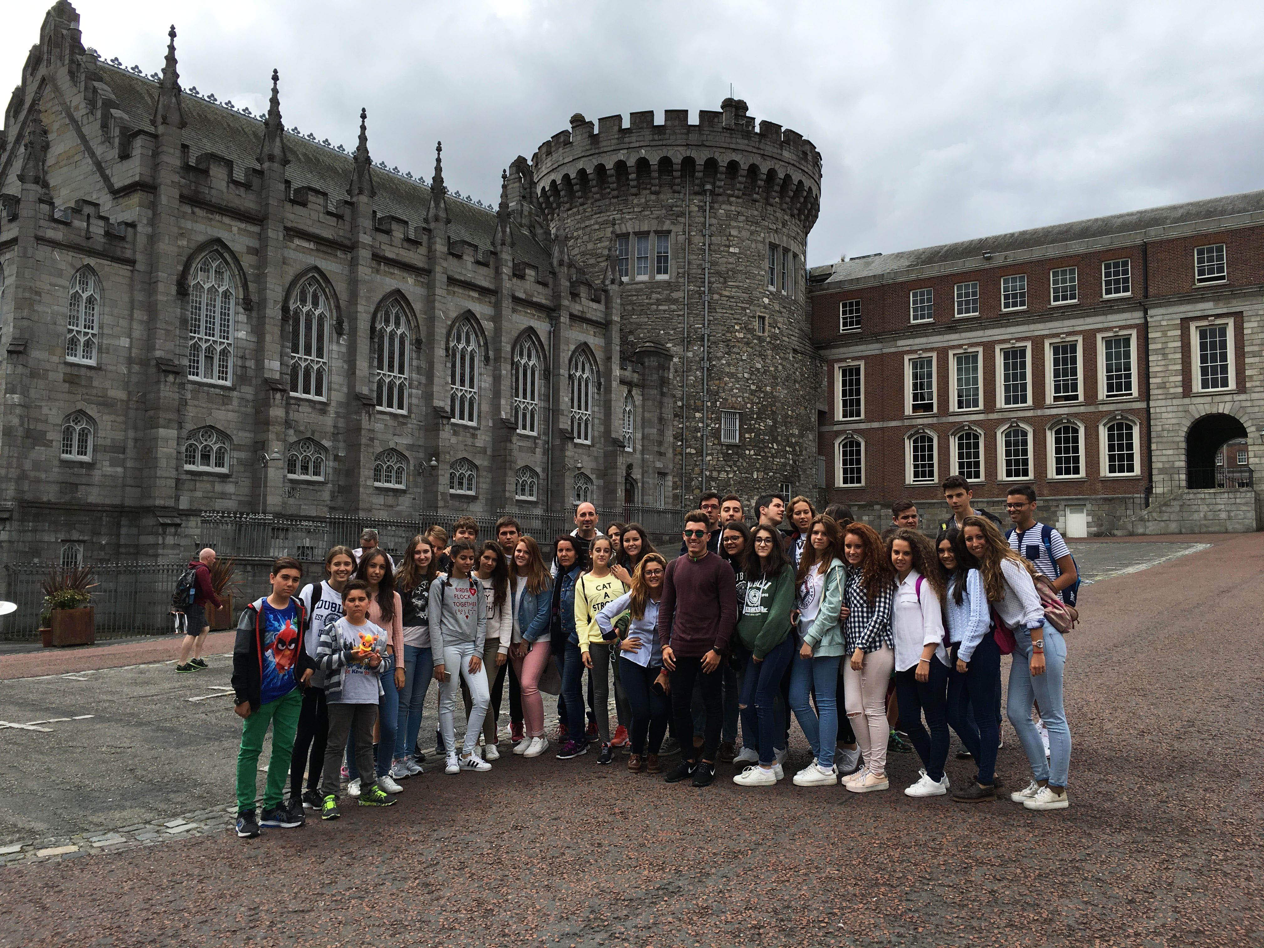 12-Dublin Castle 1-IMG_4504