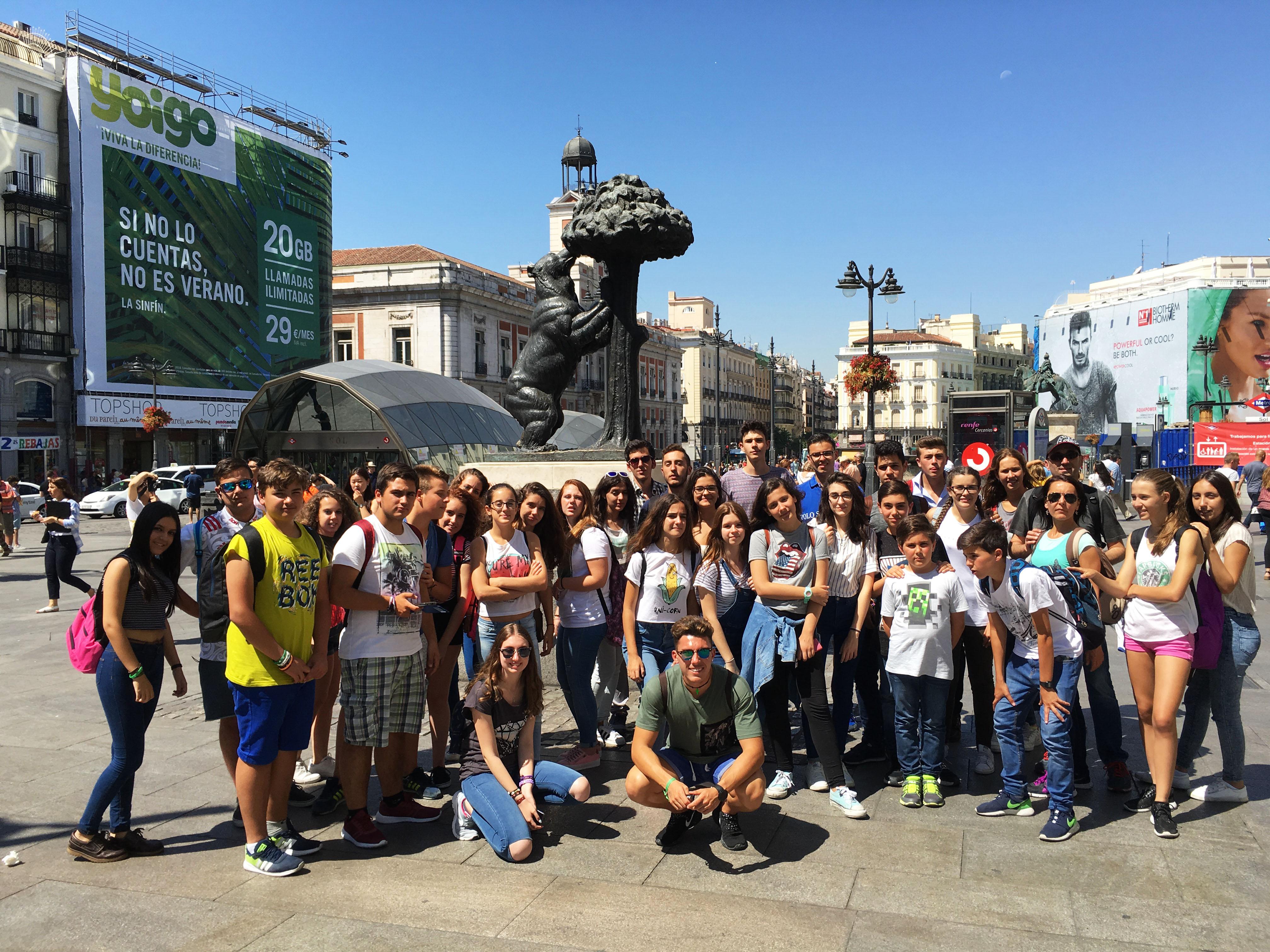 15a-En Madrid 1-IMG_4657