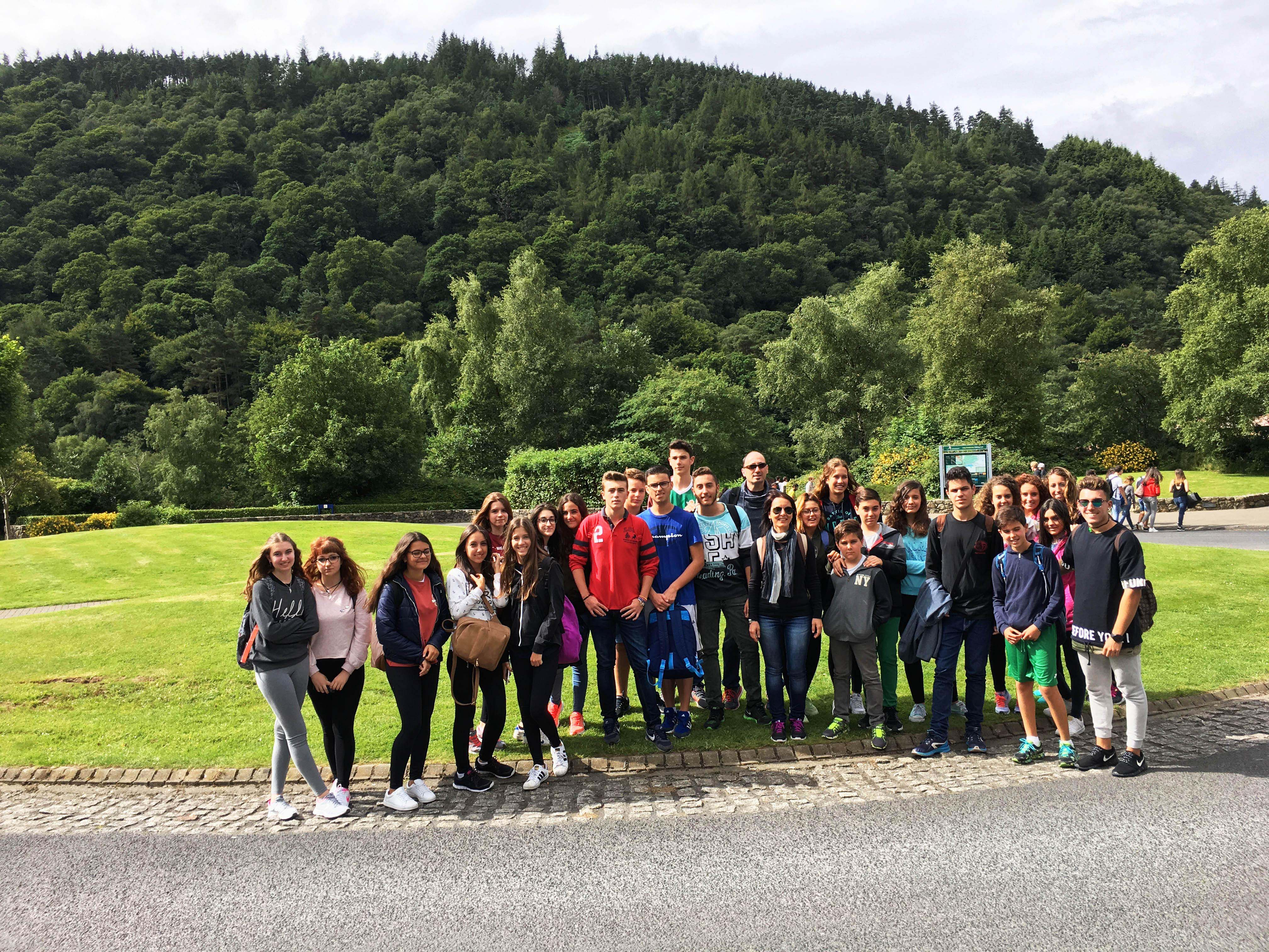 9a-Glendalough 1-IMG_4008