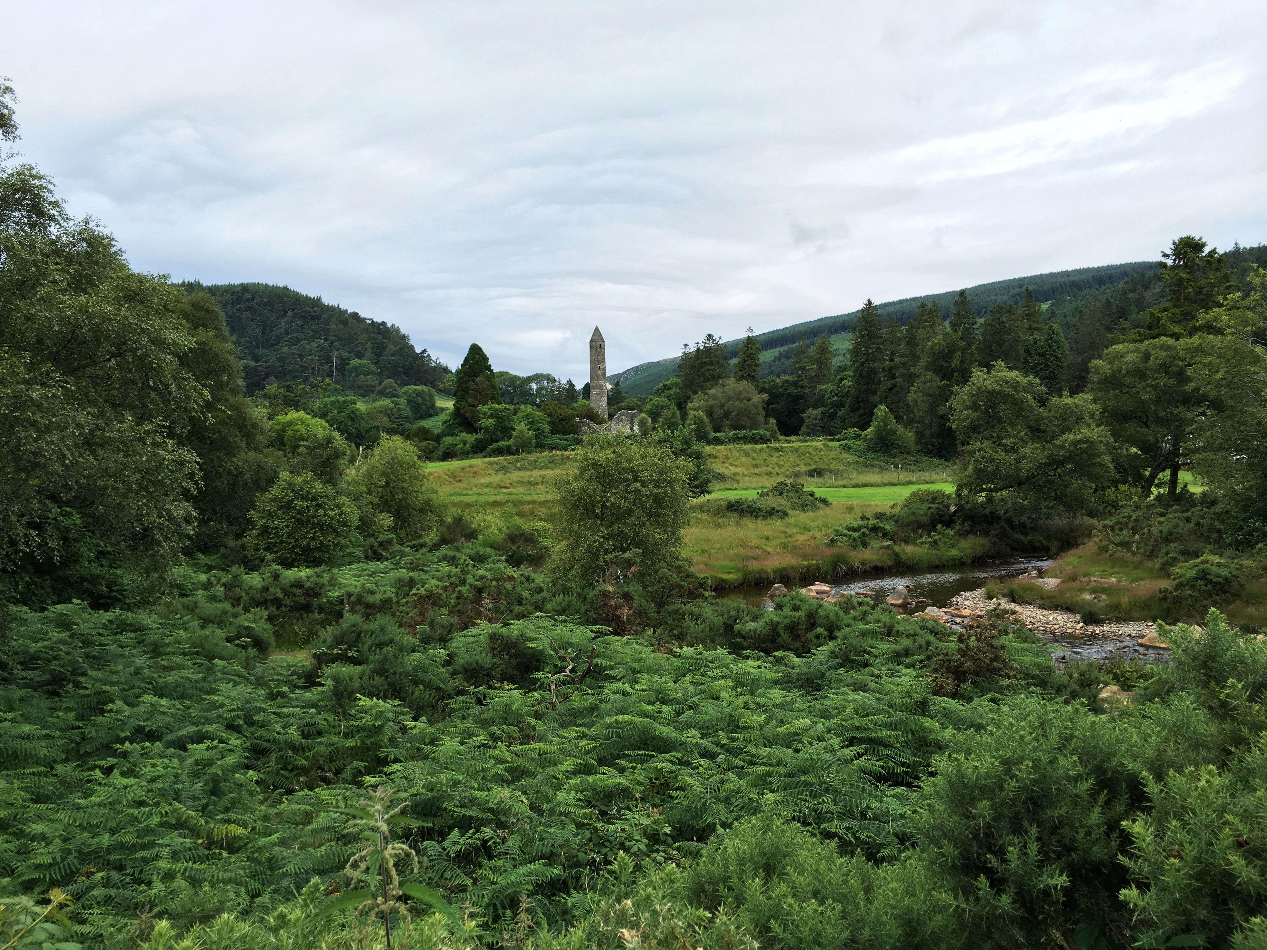 9b-Glendalough 2-IMG_4027
