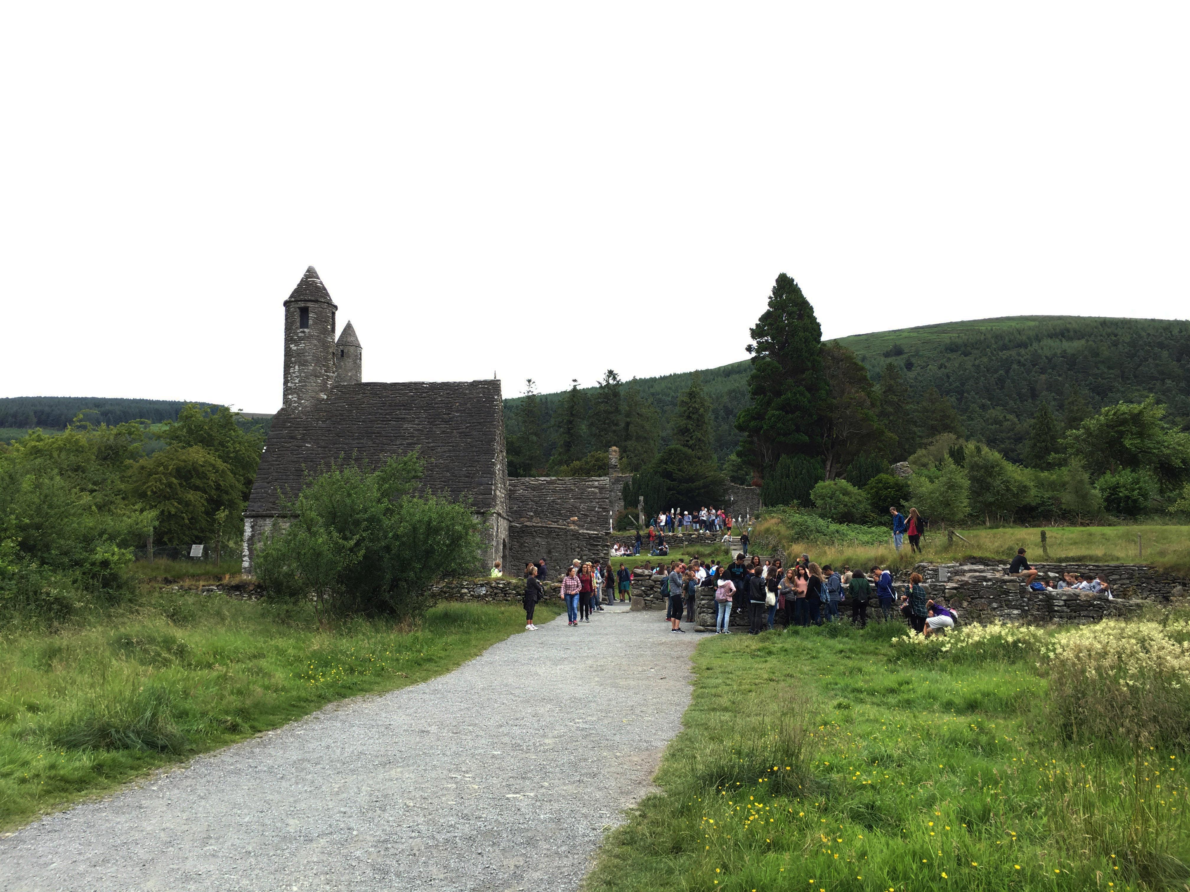 9c-Glendalough 3-IMG_4036