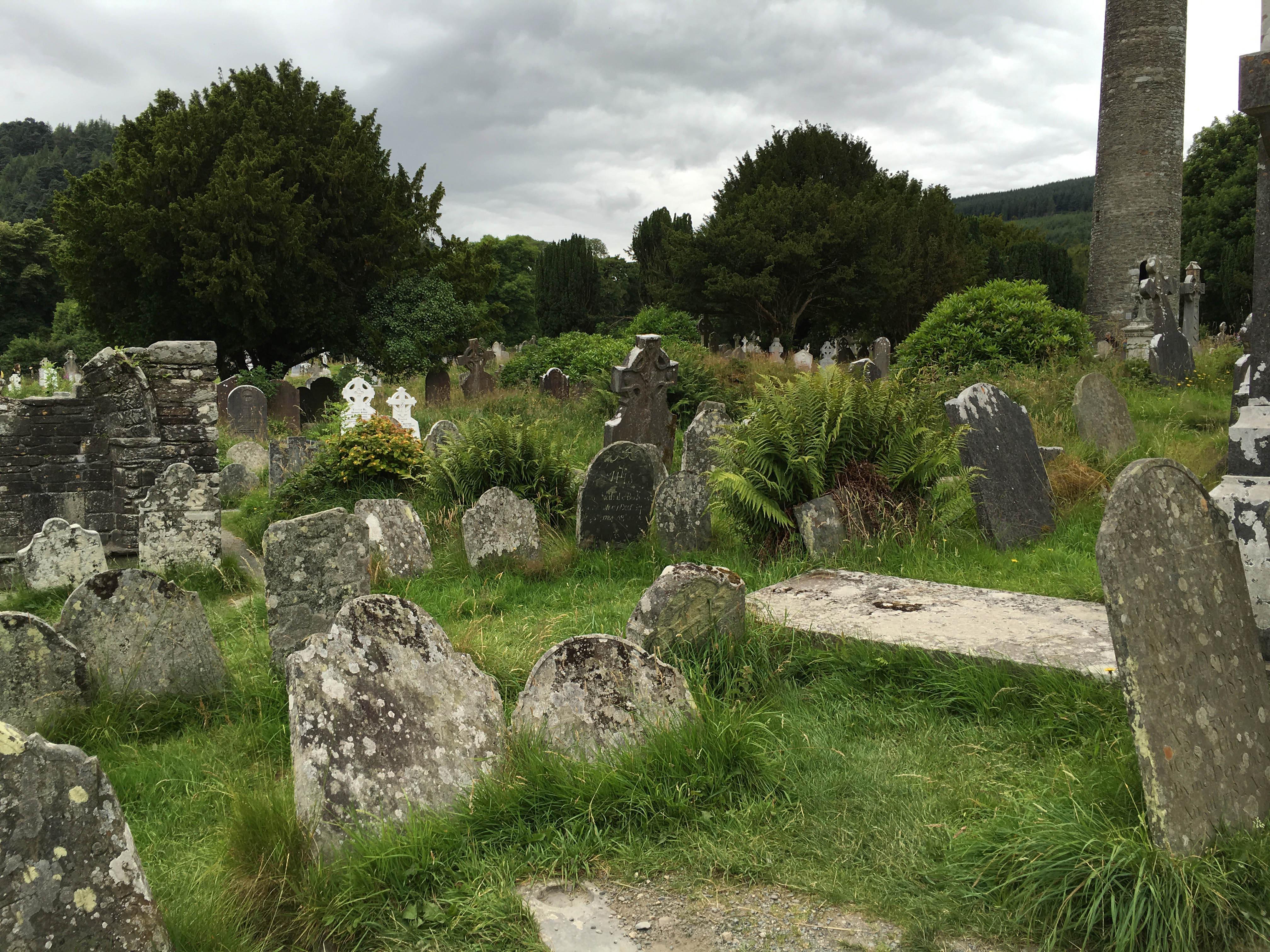 9h-Glendalough 6-IMG_4120
