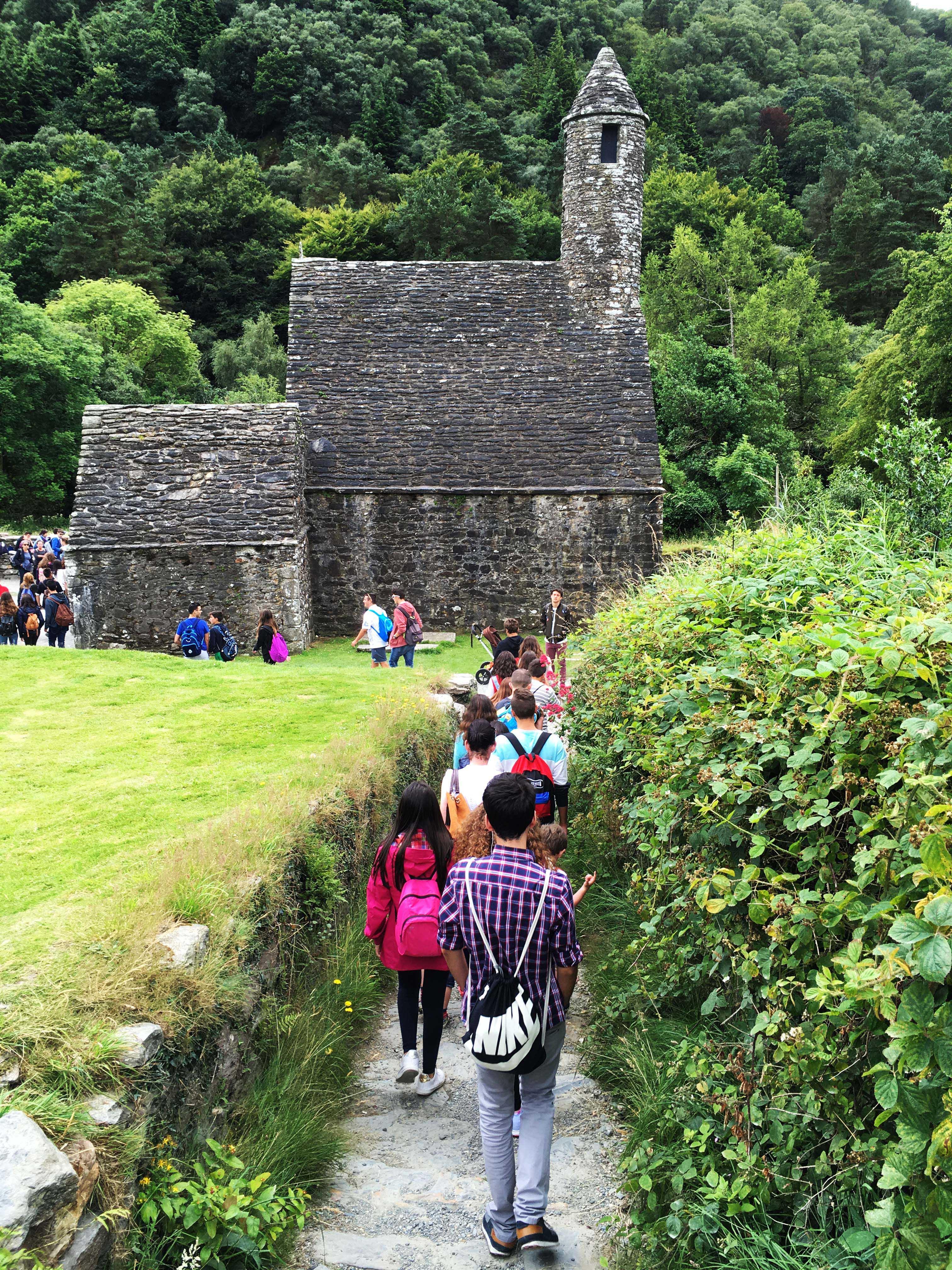 9j-Glendalough 7-IMG_4126