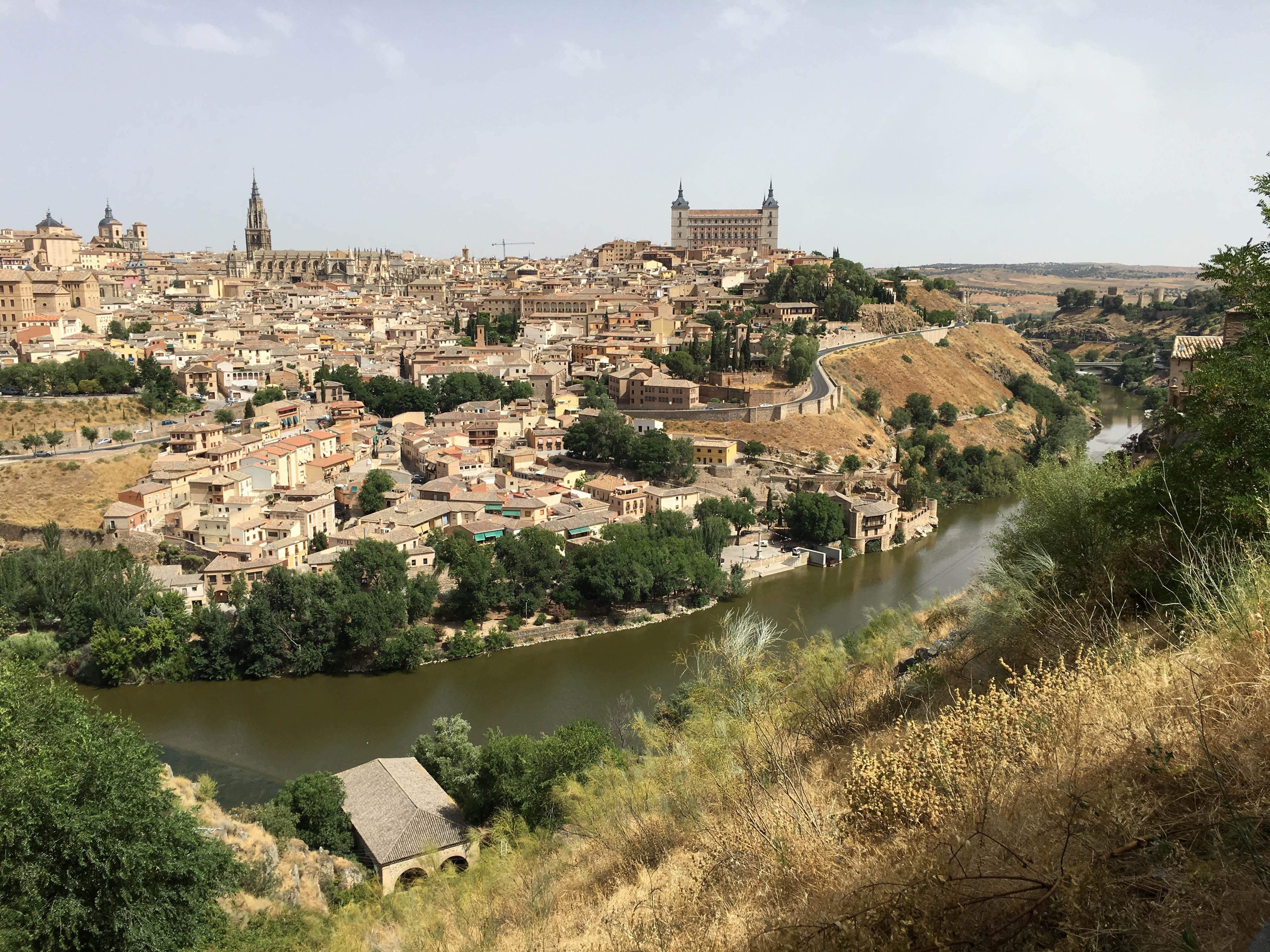 Toledo 0-IMG_3502