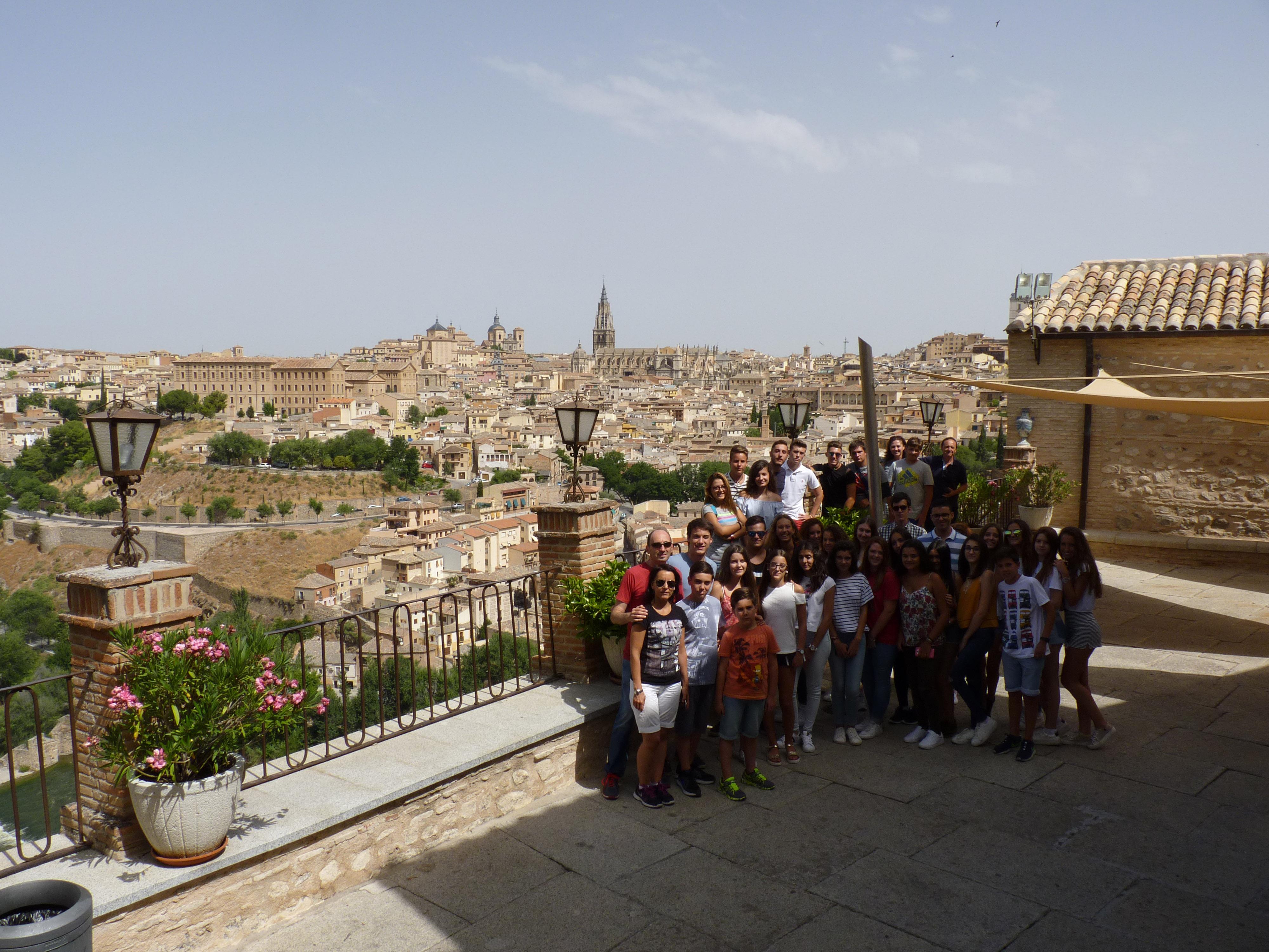 Toledo 1-P1260852