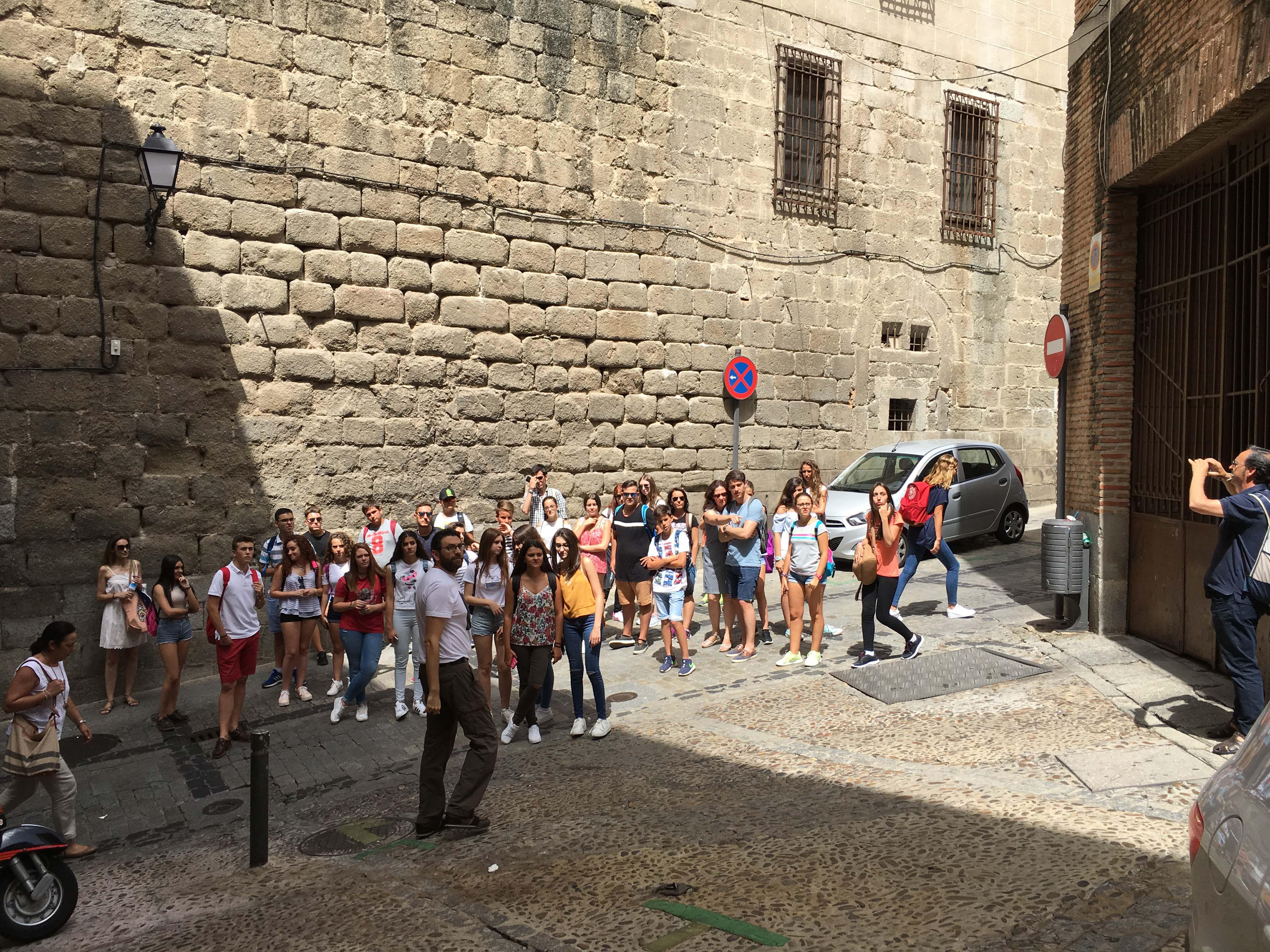 Toledo 3-IMG_3522