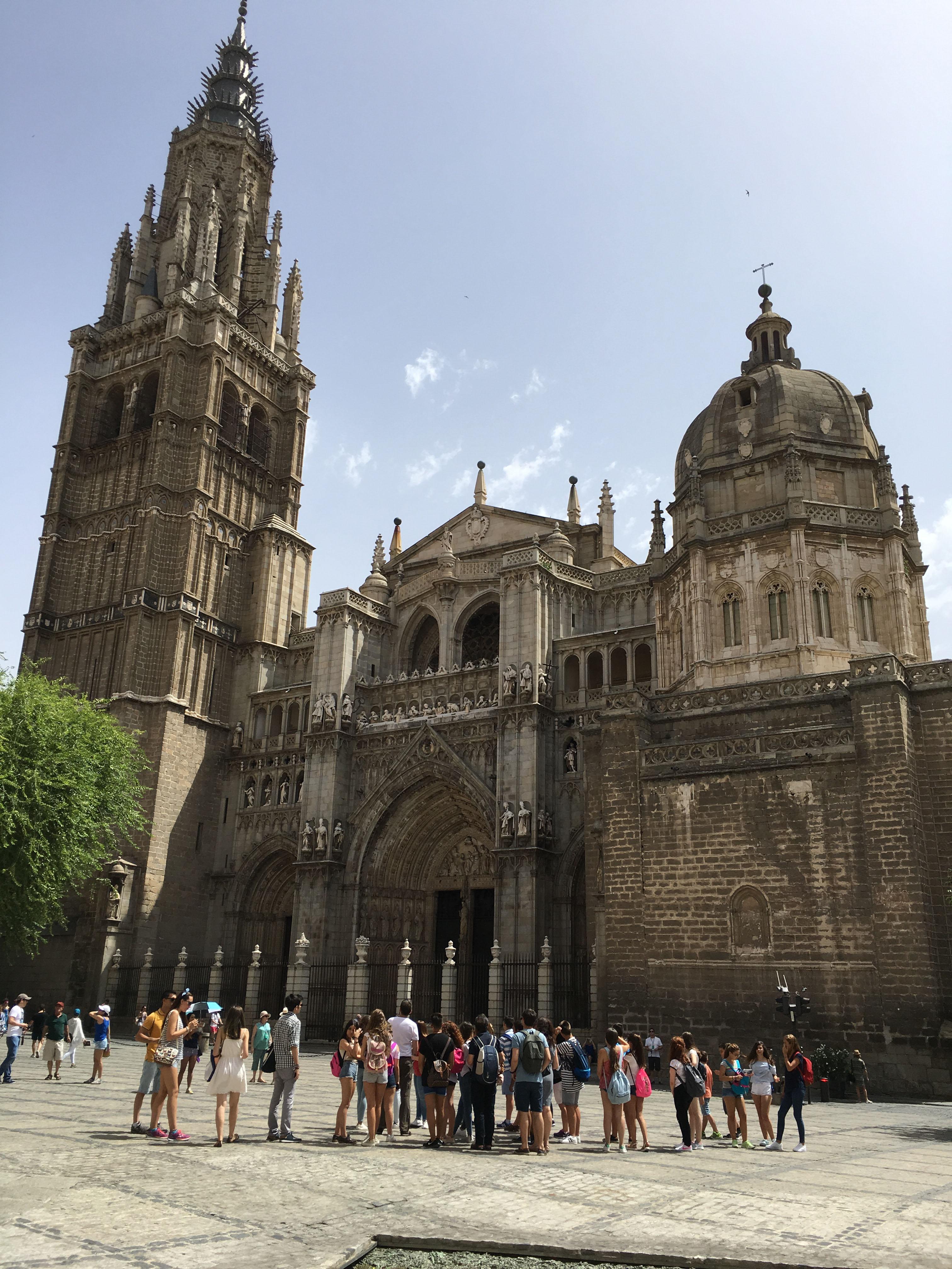 Toledo 4-IMG_3533