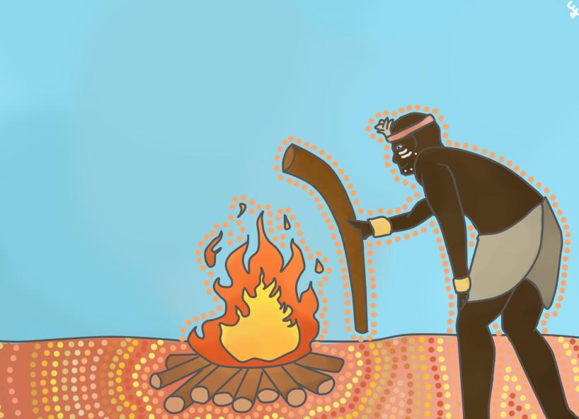 3-Didgeridoo 4